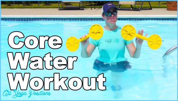 Water Dumbbells Exercises_1.jpg