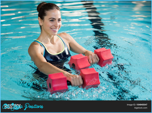 Water Dumbbells Exercises_12.jpg