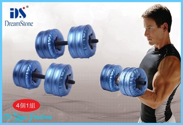 Water Dumbbells Exercises_14.jpg
