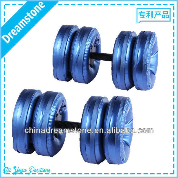 Water Dumbbells Exercises_15.jpg