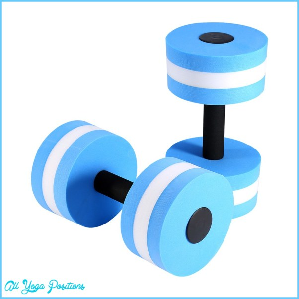 Water Dumbbells Exercises_16.jpg