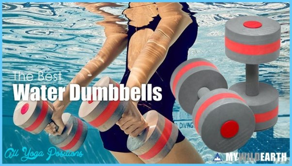 Water Dumbbells Exercises_2.jpg