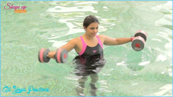 Water Dumbbells Exercises_3.jpg