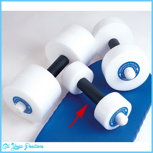 Water Dumbbells Exercises_7.jpg