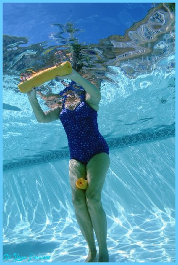 Water Dumbbells Exercises_9.jpg