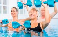 Water Exercise Classes For Seniors_14.jpg