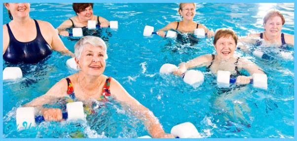 Water Exercise Classes_0.jpg