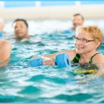Water Exercise Classes_1.jpg
