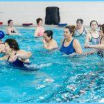 Water Exercise Classes_13.jpg