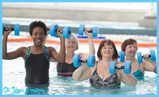 Water Exercise Classes_16.jpg