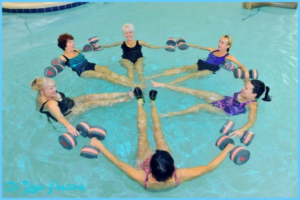 Water Exercise Classes_18.jpg