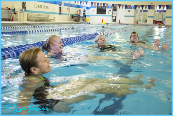 Water Exercise Classes_20.jpg