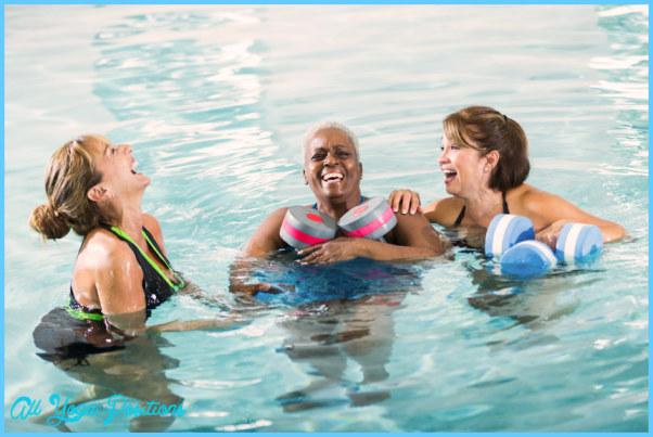 Water Exercise Classes_3.jpg