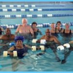 Water Exercise Classes_5.jpg