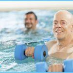 Water Exercise Classes_9.jpg