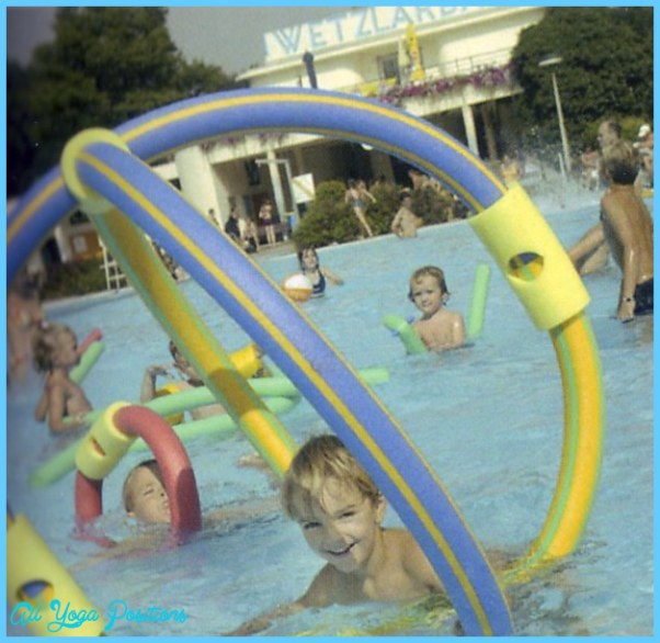 Water Exercises Equipment_0.jpg