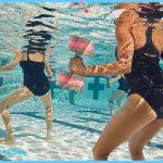 Water Exercises Equipment_16.jpg