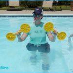 Water Exercises Equipment_19.jpg