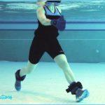 Water Exercises Equipment_2.jpg