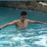 Water Exercises Equipment_6.jpg