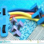 Water Exercises Equipment_7.jpg