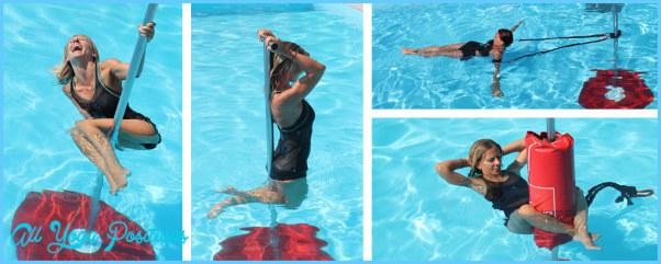 Water Exercises Equipment_8.jpg
