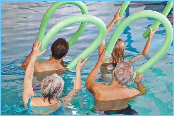 Water Exercises For Back Pain_14.jpg