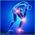 Water Exercises For Back Pain_16.jpg