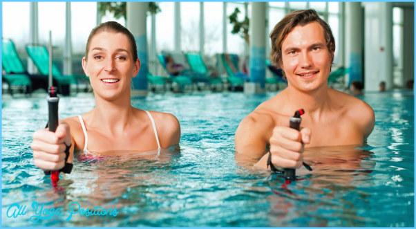 Water Exercises For Back Pain_21.jpg
