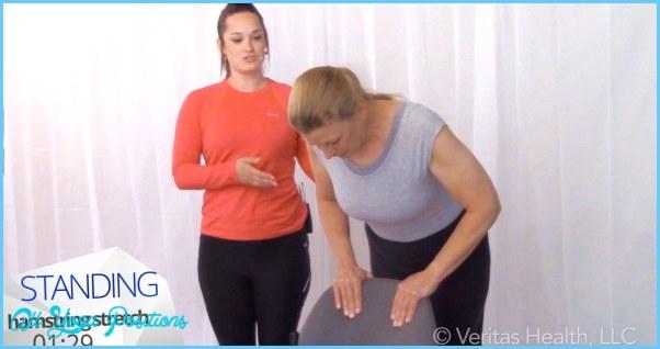 Water Exercises For Back Pain_22.jpg