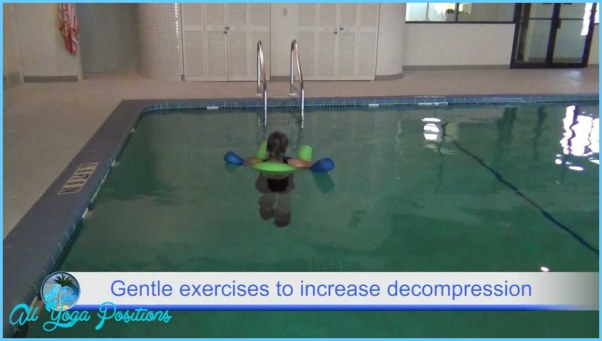 Water Exercises For Back Pain_3.jpg