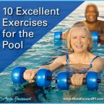 Water Exercises For Back Pain_5.jpg