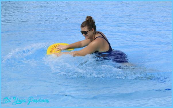 Water Exercises For Back Pain_7.jpg