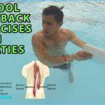 Water Exercises For Lower Back Pain_0.jpg