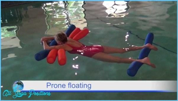 Water Exercises For Lower Back Pain_1.jpg