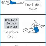 Water Exercises For Lower Back Pain_11.jpg