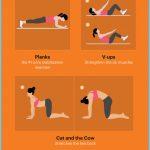 Water Exercises For Lower Back Pain_13.jpg