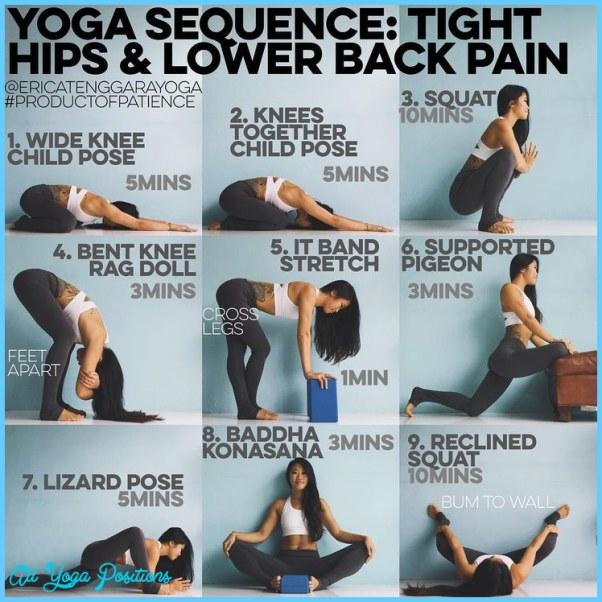 Water Exercises For Lower Back Pain_15.jpg