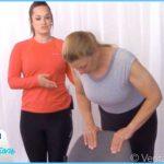 Water Exercises For Lower Back Pain_17.jpg