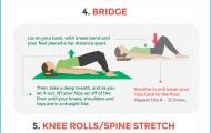 Water Exercises For Lower Back Pain_18.jpg