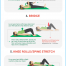 Water Exercises For Lower Back Pain_18.jpg