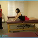 Water Exercises For Lower Back Pain_20.jpg