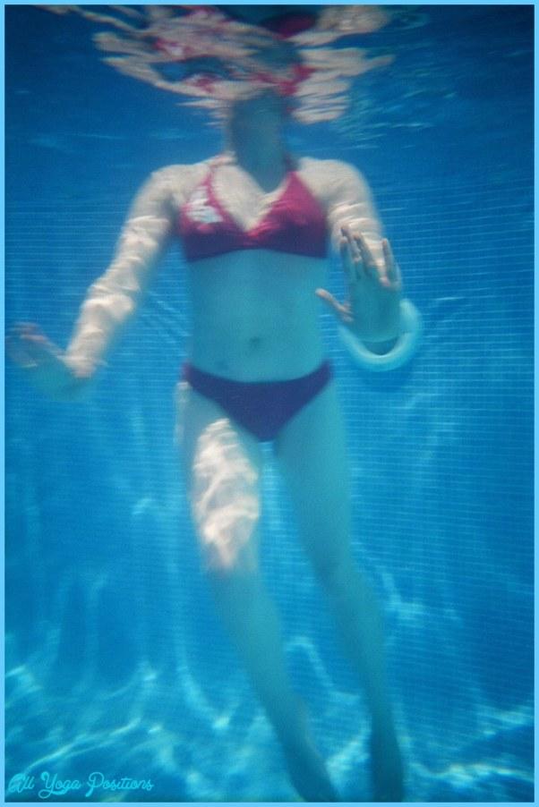 Water Exercises For Lower Back Pain_6.jpg