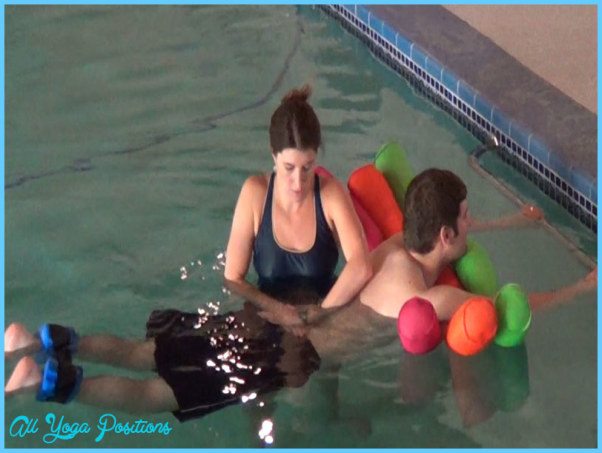 Water Exercises For Lower Back Pain_8.jpg