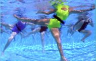 Water Exercises To Lose Weight_21.jpg