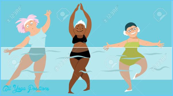 Water Fitness Exercises_10.jpg