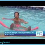 Water Fitness Exercises_14.jpg
