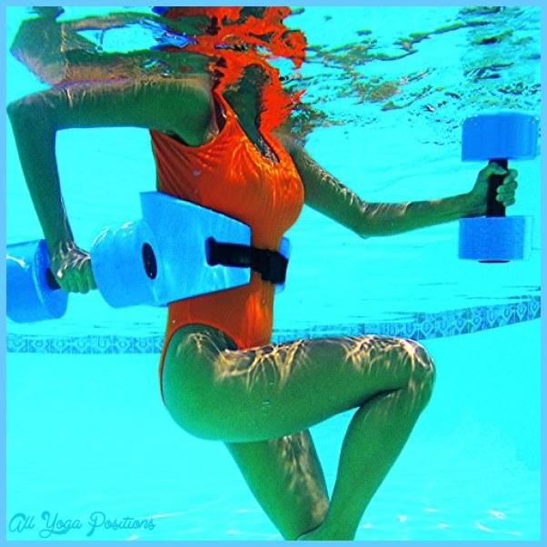 Water Fitness Exercises_17.jpg
