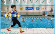 Water Fitness Exercises_18.jpg