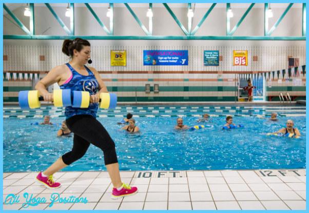 Water Fitness Exercises_18.jpg